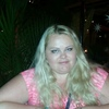Екатерина, 35, г.Краснодар