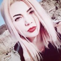 Алина, 22 года, Рак, Краснодар