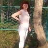 Marina, 51, Kyshtym