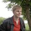Yarik, 30, Chudniv