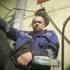 Сергей, 38, г.Ильинский (Карелия)