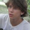 Aleksandr, 28, Vilnohirsk