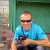 Саша, 43, г.Антрацит