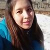 Dina, 18, г.Челябинск