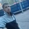андрей, 18, г.Новокузнецк
