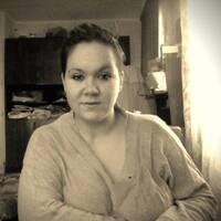 Светлана, 31 год, Лев, Чигирин