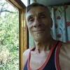 геннадий Петров, 55, г.Караганда