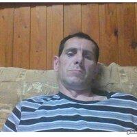 ЮРИЙ, 47 лет, Рыбы, Брянск