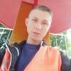 Ruslan, 21, г.Пинск