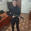 Руслан, 20, Суми