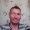Andrey, 42, Sterlitamak