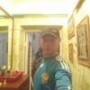 МИХАИЛ, 42, г.Углич
