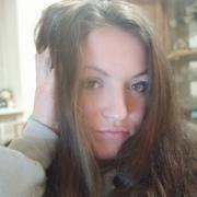 Наталія 29 лет (Стрелец) Бровары