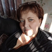 Елена 41 Астрахань