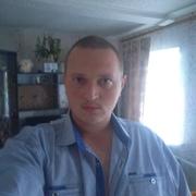 Андрей 30 Брянск
