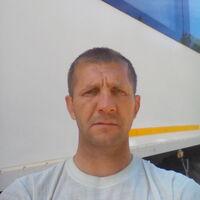 Николай Натальченко, 45 лет, Скорпион, Волгоград