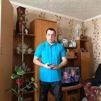 Андрей, 71 год, Весы, Усть-Каменогорск