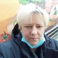 Анжела, 46 лет, Рак, Владимир