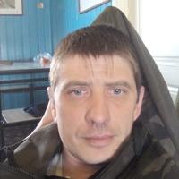 Александр, 32 года, Рак, Гурьевск