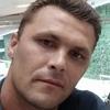 Анатолий, 42, г.Симферополь