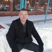 Ринат 30 Казань