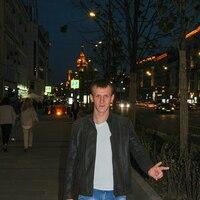 Михаил, 28 лет, Дева, Новохоперск