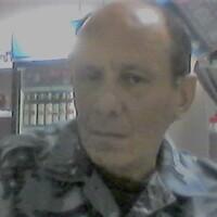 Вячеслав, 57 лет, Рыбы, Саратов
