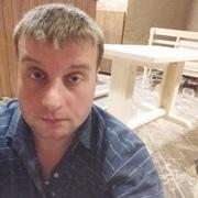 Сергей 27 Череповец