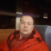 Михаил, 31 год, Козерог, Москва