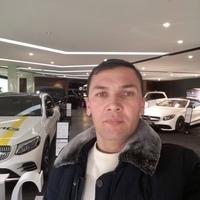 Mirzo Ravshanov, 39 лет, Весы, Москва