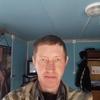 Сергей, 38, г.Арсеньев