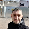 Павел, 29, г.Керчь