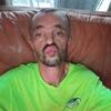 Daniel, 37, г.Нэшвилл