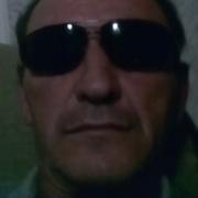 Михаил 47 Чита