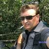 Василий, 48, г.Мироновка