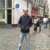 Paulius, 30, г.Паневежис