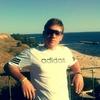Aleksandr, 25, Ochakov