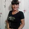 Алла, 52, г.Приморск