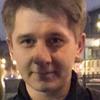 Александр, 27, г.Прокопьевск