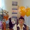 Ирина Бубельная, 58, г.Владивосток