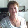 Людмила Лашина, 61, г.Курск