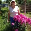 Ангелина, 58, г.Ильинский
