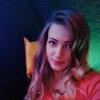 Александра, 27, г.Одесса
