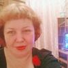 Юлия, 35, г.Братск