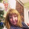 Жанна, 52, г.Уфа
