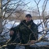 Михаил, 58, г.Нарьян-Мар