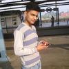 Adarsh Dobhal, 21, г.Gurgaon