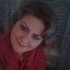 Лейла, 39, г.Шымкент (Чимкент)