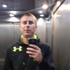 Виталий, 31, г.Магадан