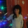 Olga Kotova, 35, Макіївка